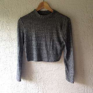 Factorie Long Sleeve Top