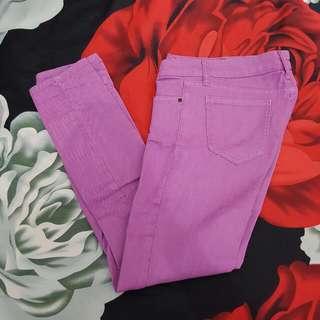 Gab Original Jeans