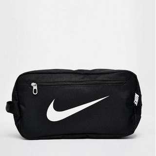 Nike裝鞋袋