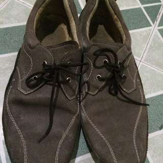 Kickers Men's Shoes
