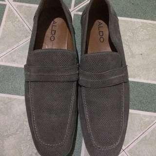 Aldo Men's Shoes