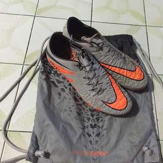 Nike Hypervenom Phinish ACC