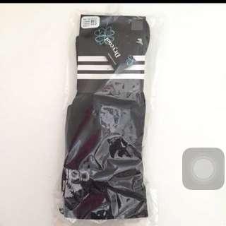 Brand New Adidas Soccer Socks