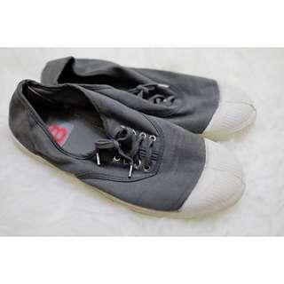Bensimon Sneaker Original