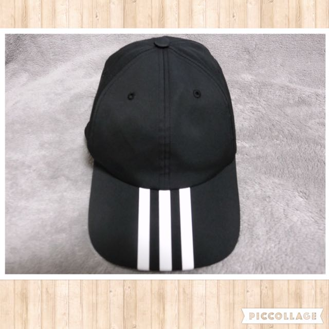 🇺🇸Adidas 老帽 超少有🎉《現貨》✨