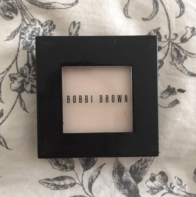 Bobbi Brown Eye Shadow - Ivory 51