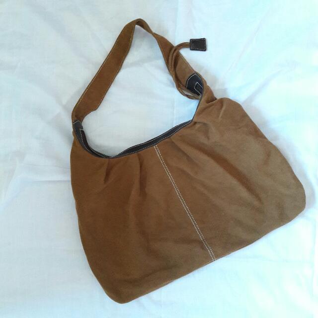 Choco Bag
