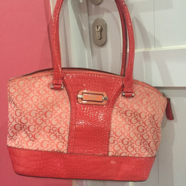 Guess Bag Ori