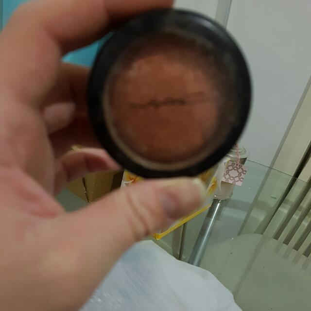 replica mac blush in angle