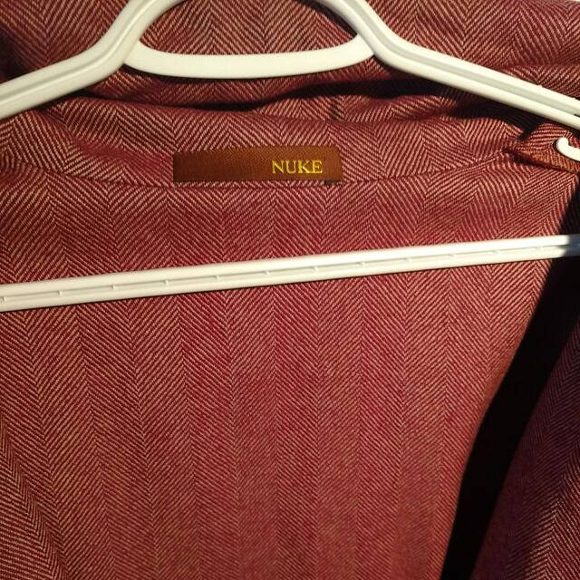 S-M Designer blazer/cardigan