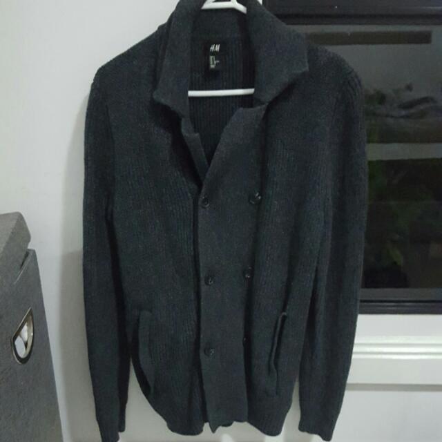 Stylish Outerwear  (Small)