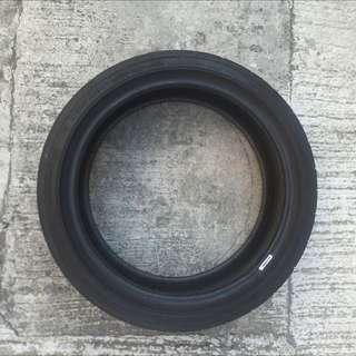 Dunlop DZ101 X2, Sportmaxx X2