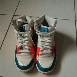 女版 Nike 26cm, 正品