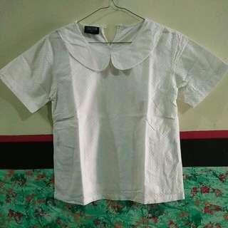 LABELOVA blouse