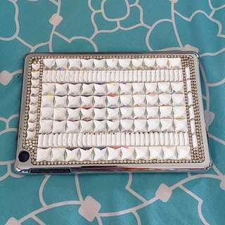 iPad Mini Bling Cover