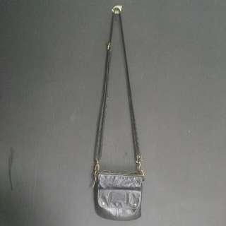 Sembonia Bag Original Full Kulit