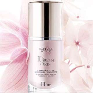 Dior Dream Skin夢幻美肌萃30ml