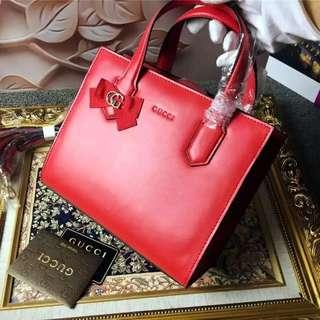 Gucci handbag for her with logo women handbags, luxury brand women bags