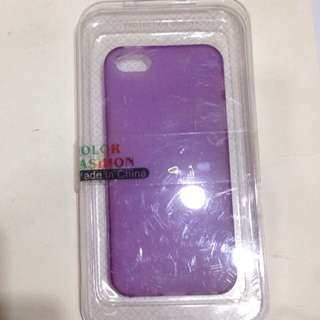 Iphone Case 5,5s Or Iphone SE