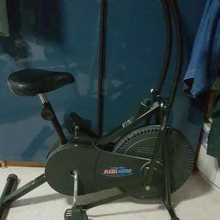 Aibi Stationary Bike