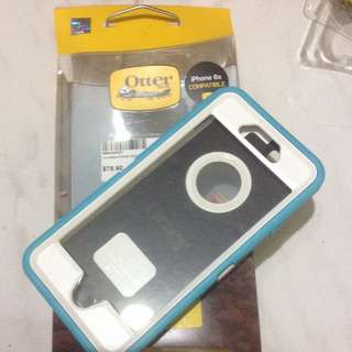 Authentic Brand New Otter Box iPhone 6 Case