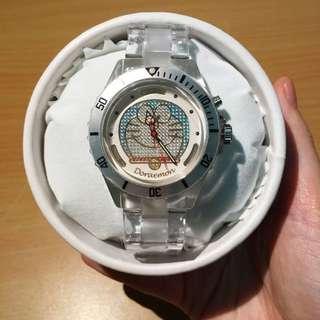 (BNWT) Doraemon Watch