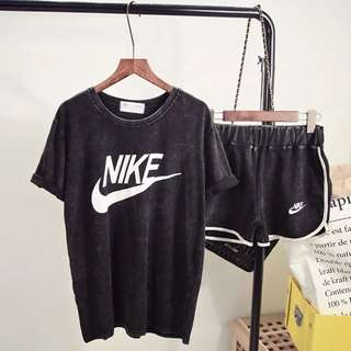 Nike 運動套裝