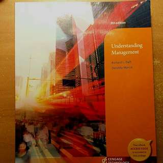 Jerlwhs items for sale on carousell bu8601fom be2601 understanding management 9th edition w access to ebook fandeluxe Image collections
