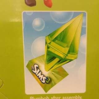 Sims 3 Diamond