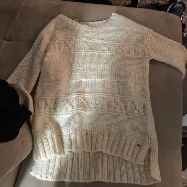 American Eagle Never Worn With Tags