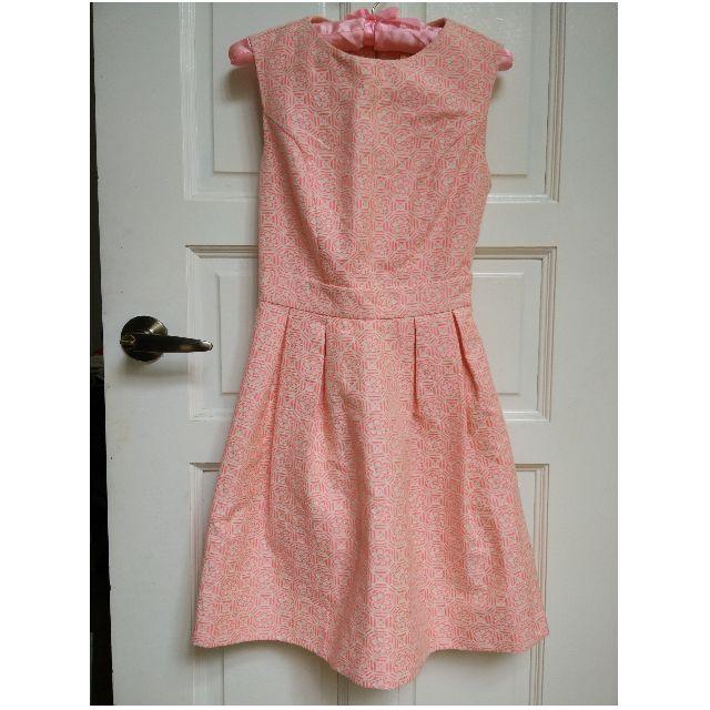 Dorothy Perkins Dress size 6