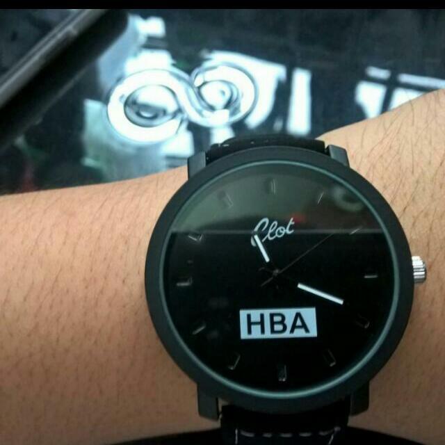 Часы clot hba купить часы мужские купить с рук