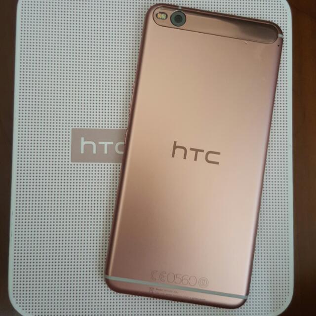 HTC  ONE(待面交)