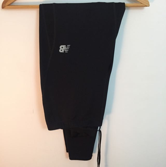 New Balance Gym Pants
