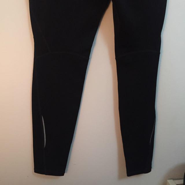 New Balance Gym Pants