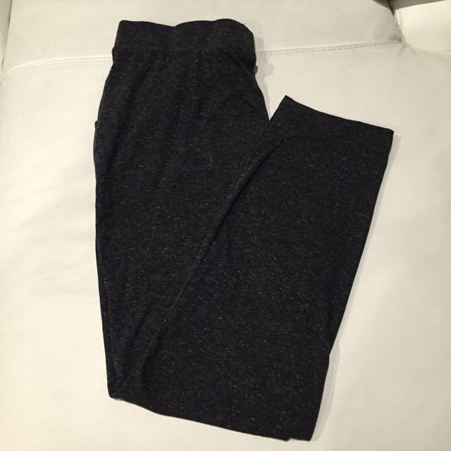 🛍 Pants