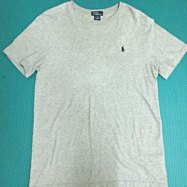 Ralph Lauren Polo 基本款 短袖(保證正品)