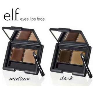 Elf Studio Eyebrow Kit