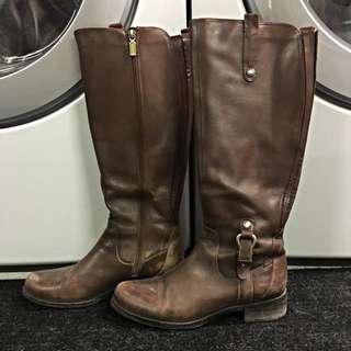 🔴Blondo Boots