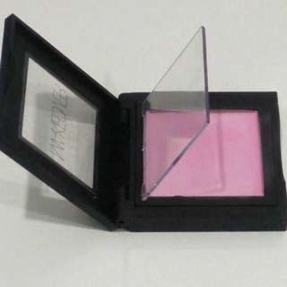 Makeover Blush - Cotton Candy