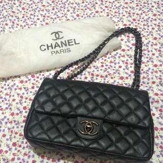 Tas Replica Chanel