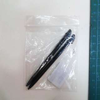 Nintendo 3DS XL Stylus (3rd Party)