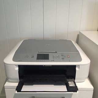 MG5765 Printer/scanner