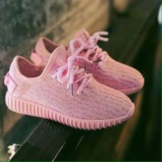 Adidas Yeezy Boost For Woman