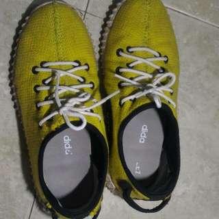 Adidas Yezzy Sport Shoes