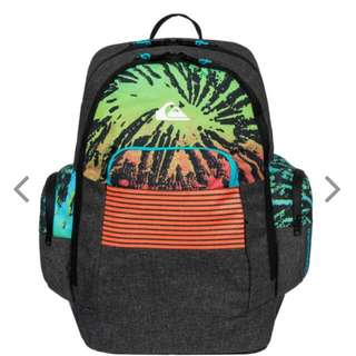 QUIKSILVER™ 1969 Special Backpack