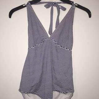 Top shop Swimsuit