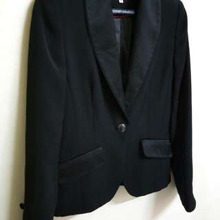 NEXT Petite Blazer. Suitable For Night