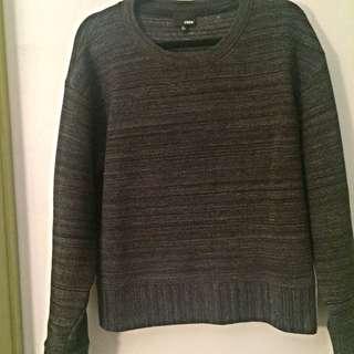 Wilfred Free Zuzanna Sweater