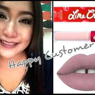 Happy Customer